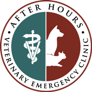 After Hours Veterinary Emergency Clinic